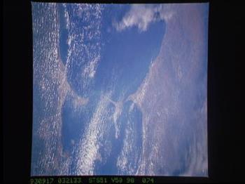 VIEW BY NASA - NASA