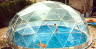 solar pool - solar pool