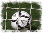 soccer - sport