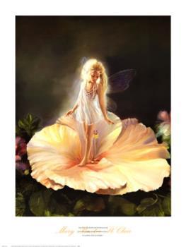 Enchanted Fairy - enchanted fairy