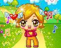 sing - sing