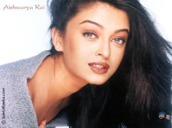 aish  - aish is the most beautiful women