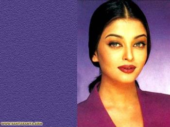 aish - Aish is most beautiful star in Bollywood
