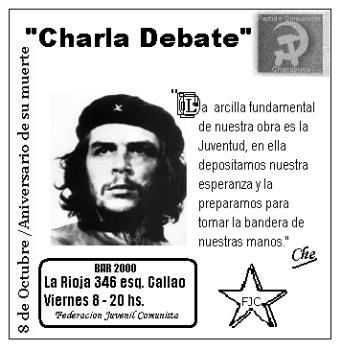 Che - Che