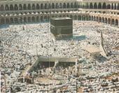 Islam - Islam