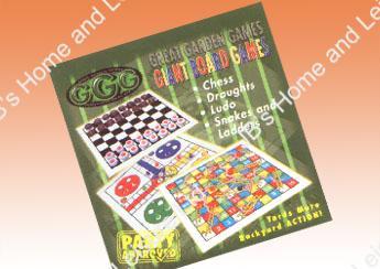 boardgames - boardgames