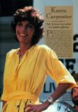 karen carpenter, top of the world - karen carpenter, certqainly on top of the world