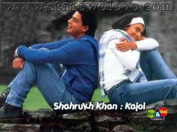 khan -  Shahrukh Khan   is the king of the bollywood