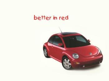 Better - Better