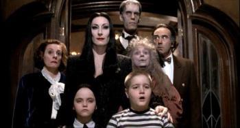 adam's_family - adam's_family