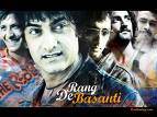 rang de basanti - One of the bst movies of decade