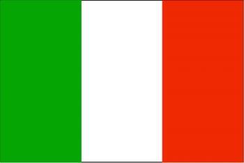 Italy - italy,,,flag