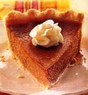"""sweet potato pie"" - none"