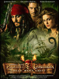 pirates of the carribean  - pirates of the carribean
