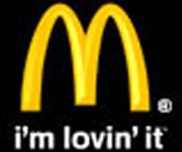 McD's - McD's