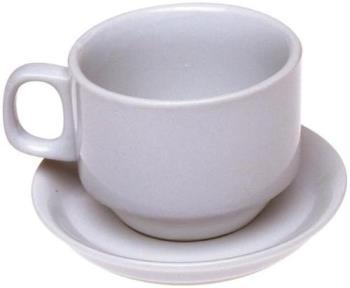 i prefer tea - i prefer tea