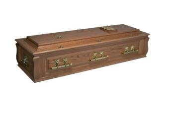 casket - casket