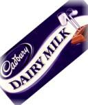 chocolate - choco
