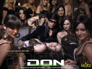 Don - Don