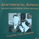 Sentimental & romantic songs - sentimental and romantic songs