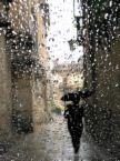 Rainy Days - Rainy Days