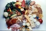 food - image