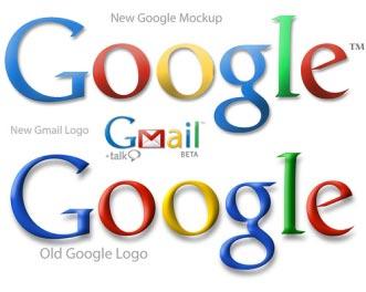 gmail - google mail