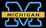 U of M - University of Michigan