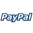 paypal - paypal