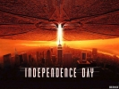 independence day - independence day