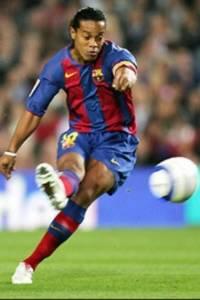 fotball - fotball