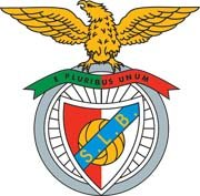 Benfica - Benfica, the best portuguese team ever.