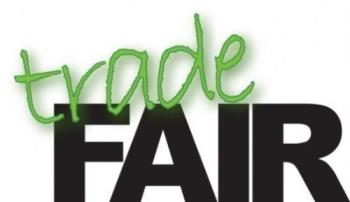 Trade Fair - Trade Fair