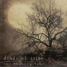 DEAD-SOUL - Former Psychotic Waltz frontman Devon Graves returns with his third Dead Soul Tribe project, The January Tree. Having distanced himself from his past musical endeavors with Psychotic Waltz, Graves has created a more Sabbath-meets-Fates Warning vibe with his current projects, with each album built upon gloomy and dark themes and The January Tree is no exception