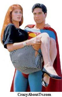 superboy - superboy