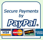 Paypal - payment processor Paypal