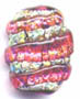 lucky bead - this is alucky bead for you to continue to make good fortune here on mylot