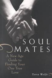 soulmate - soulmate has a deep connection with us