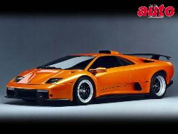 lamborghini - i like this car
