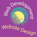 Web Developer-Web Designer - Web