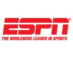 ESPN - ESPN is the world leader in sports
