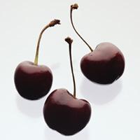 cherry - cherry
