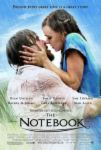 the notebook - the notebook