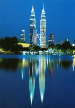 malaysia - malaysia