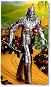 Tin Man - Tin Man