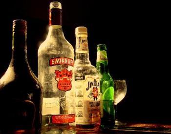 drink - drink