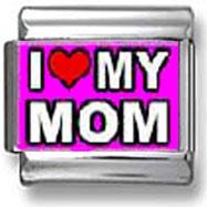 love you mom - love you mom !!!!!