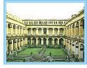 ......the great indian museum, kolkata - ......the great indian museum, kolkata