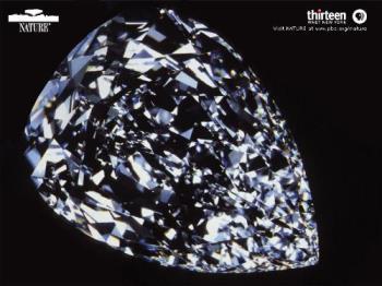 diamonds - diamonds