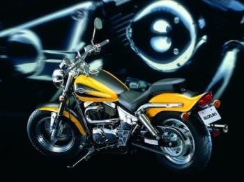 moto - moto